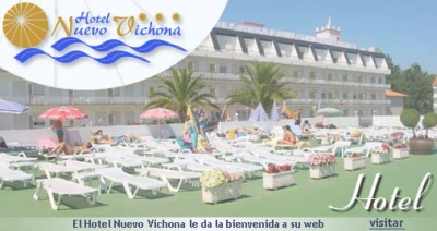Nuevo Vichona